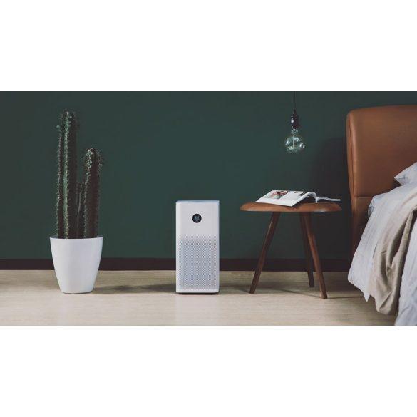 Xiaomi Mi Air Purifier 2S okos légtisztító