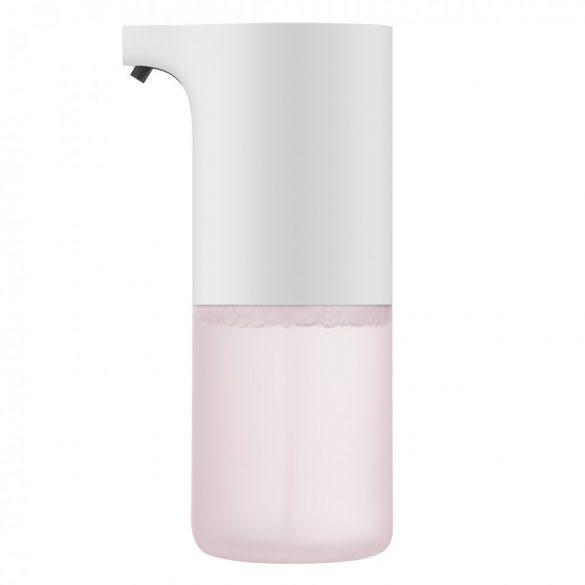 Xiaomi Mi Automatic Foaming Soap Dispenser szenzoros szappanadagoló