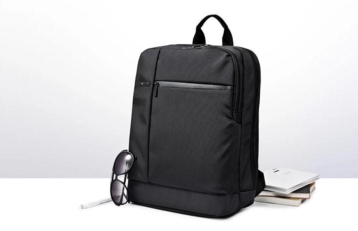 9eb10e0c4047 Xiaomi Mi Business klasszikus üzleti hátizsák - fekete a mostelado ...