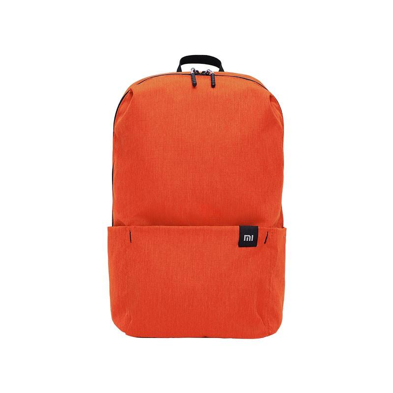 ee77983c4367 Xiaomi Mi Casual Daypack kisméretű hátizsák - narancssárga a ...