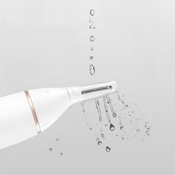 Xiaomi Soocas N1 orrszőrnyíró