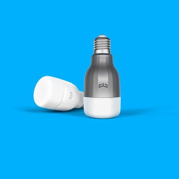Xiaomi Yeelight LED Light Bulb izzó