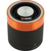 Yenkee YSP3001 bluetooth hangszóró