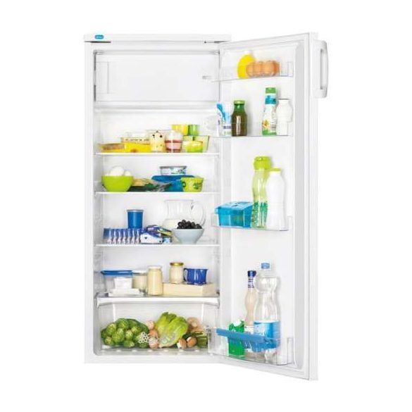 Zanussi ZRA22800WA Hűtőszekrény