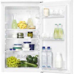 Zanussi ZRG11600WA Hűtőszekrény