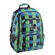 Hama All Out Louth iskola és szabadidő hátizsák (124835)