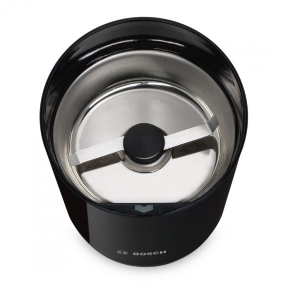 Bosch MKM6003 Kávédaráló