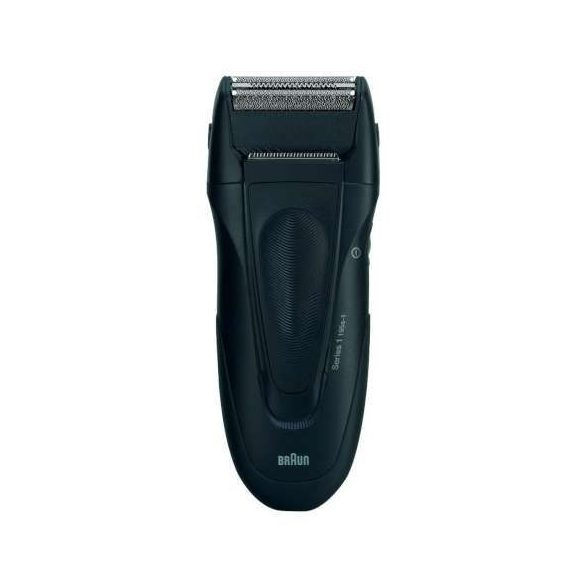 Braun Series 1-195S borotva