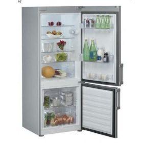 Hűtőgépek