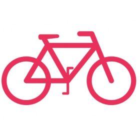 Kerékpár lakat