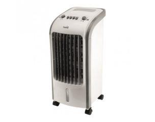 Léghűtő