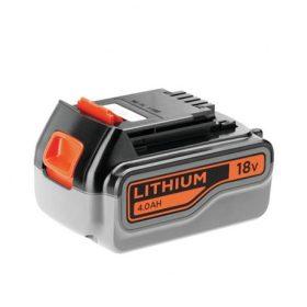 Szerszám akkumulátor