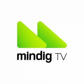 mindigTV CI+ modulok, beltéri egységek, feltöltőkártyák