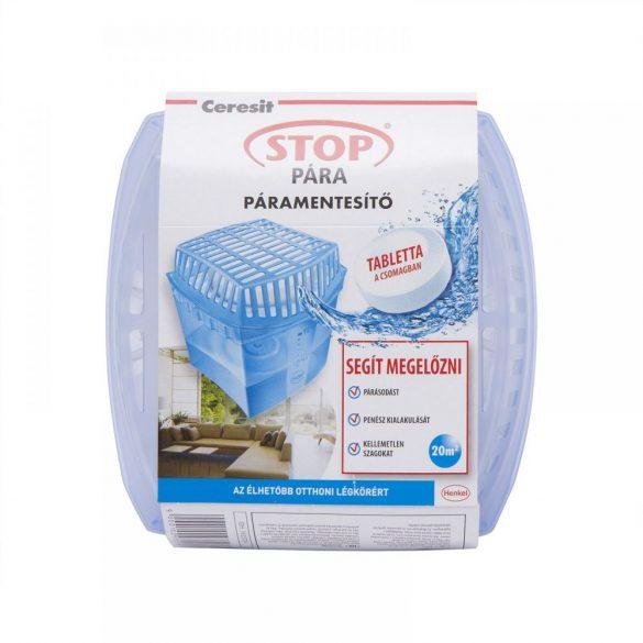 Henkel Ceresit STOP pára + tabletta (H1935709)