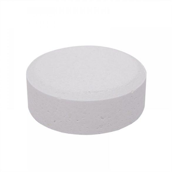 Henkel Ceresit páramentesítő utántöltő tabletta (H1935638)