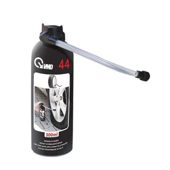 Defekt gyorsjavító spray (17244)