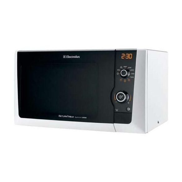 Electrolux EMS21400W mikrohullámú sütő