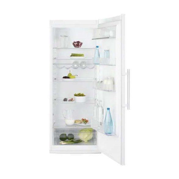 Electrolux ERF3300AOW hűtőszekrény