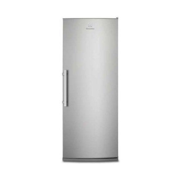 Electrolux ERF3301AOX egyajtós hűtőszekrény