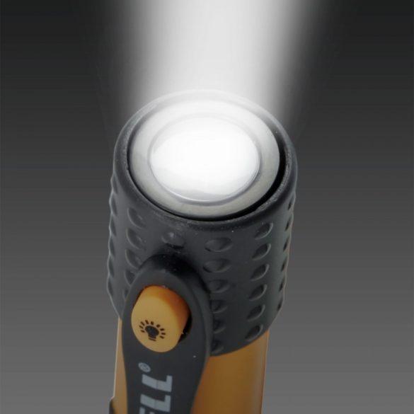 Maxwell érintés nélküli feszültség detektor (25810)