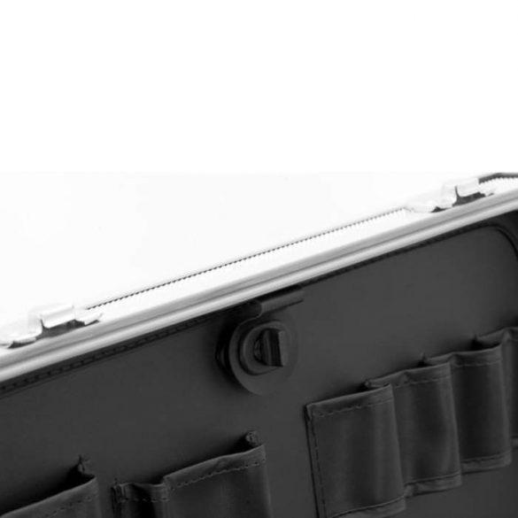 Fém szerszámtartó táska (10757)