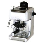 Hauser CE-929W Eszpresszó kávéfőző (fehér)