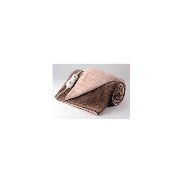 Imetec 6877 Melegítő takaró