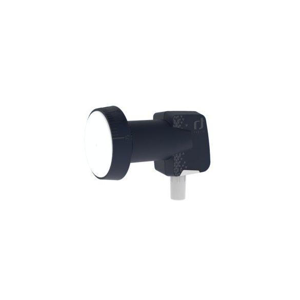 Inverto Black Premium 0,2 dB Single műholdvevő fej