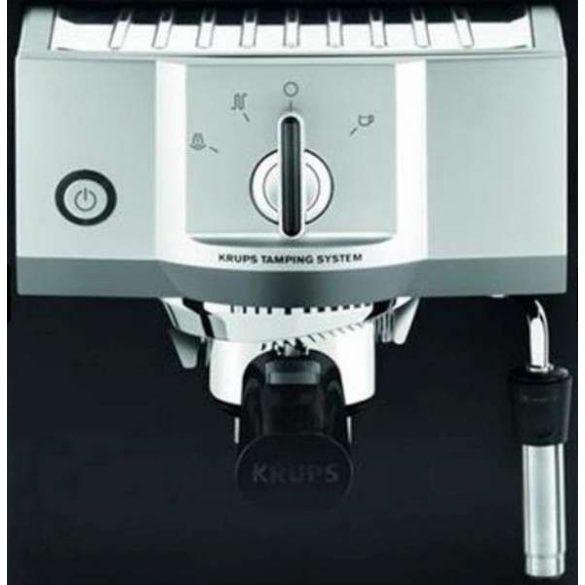 Krups XP562030 Karos szivattyús eszpresszógép