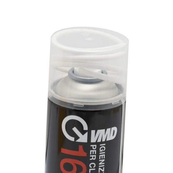 Légkondícionáló tisztító spray (17216)