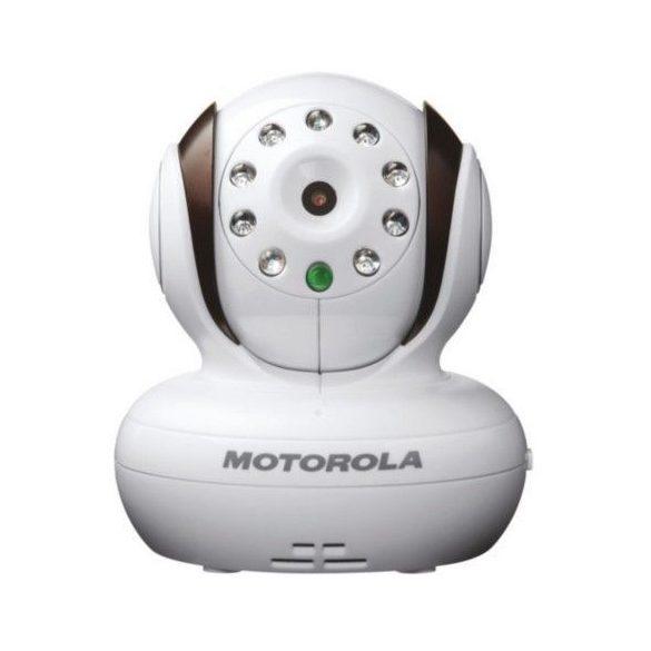 Motorola MBP Blink1 WiFi videó bébiőr