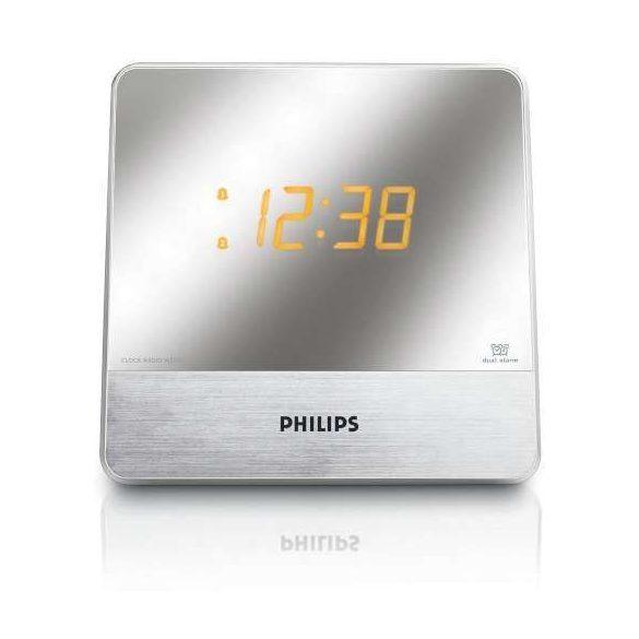 Philips AJ3231/12 Órás rádió
