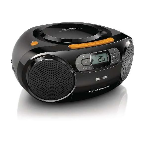 Philips AZ 328/12 CD Soundmachine