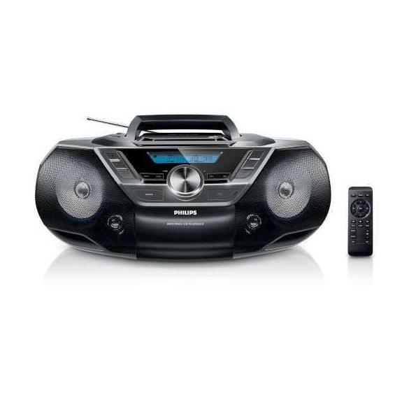 Philips AZ 780/12 CD Soundmachine