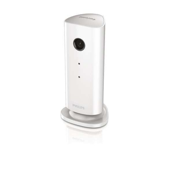 Philips M100E/12 Vezeték nélküli lakásfigyelő