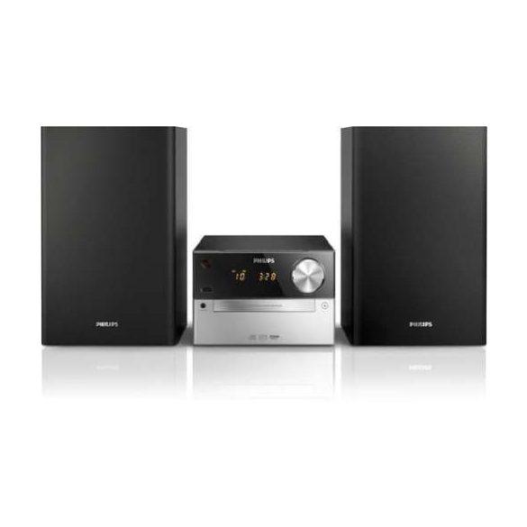 Philips MCM2320/12 Mikro zenei rendszer