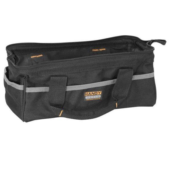 Poliészter szerszámtartó táska (mini) (10236)