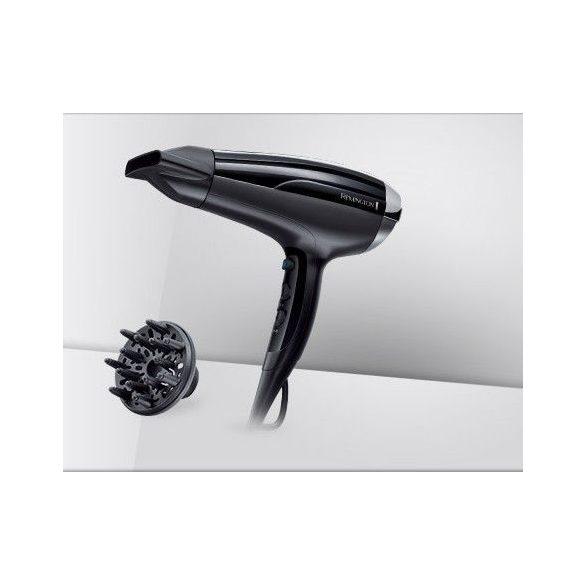 Remington D5215 Pro-Air Shine hajszárító
