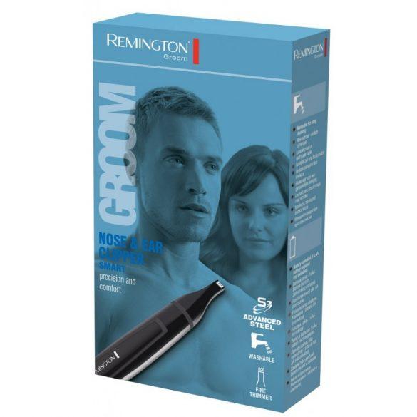 Remington NE3150 orr-és fülszőrzet vágó