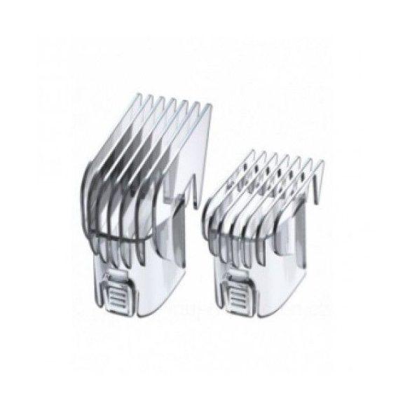 Remington SP-HC5000 távtartó készlet Pro Power hajvágókhoz