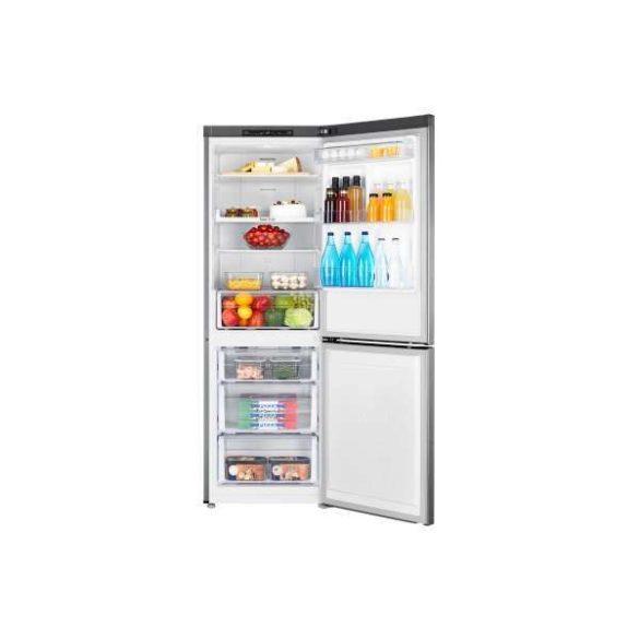 Samsung RB29HSR2DSA/EF hűtőgép
