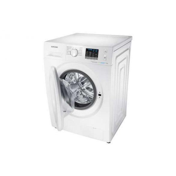 Samsung WF70F5E0W4W/LE mosógép