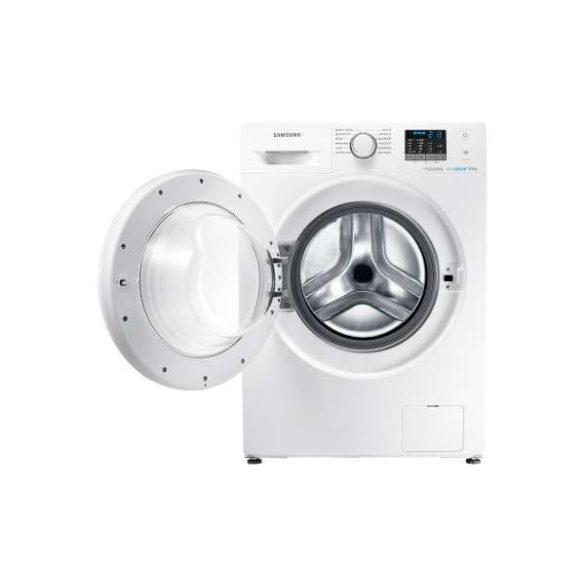 Samsung WF80F5E0W4W/LE mosógép
