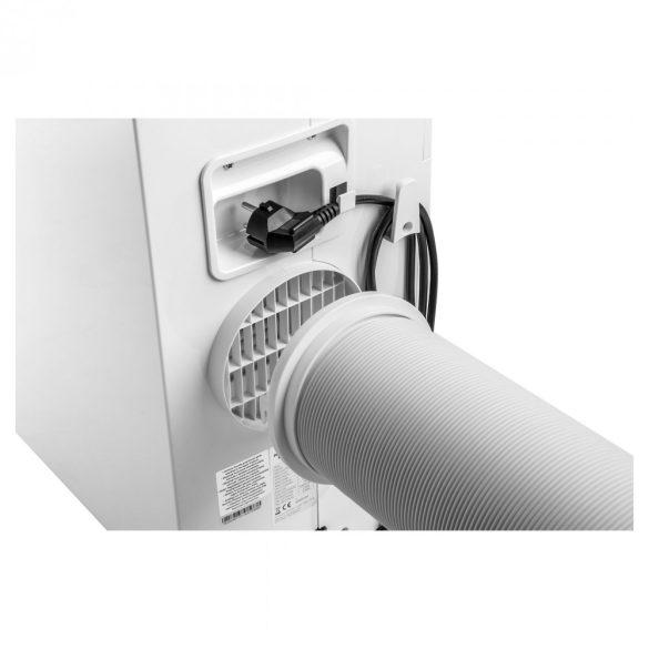 Sencor SAC MT7011C Mobil klímaberendezés