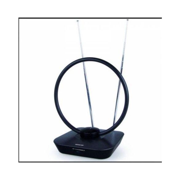Sencor SDA-100 Beltéri DVB-T antenna