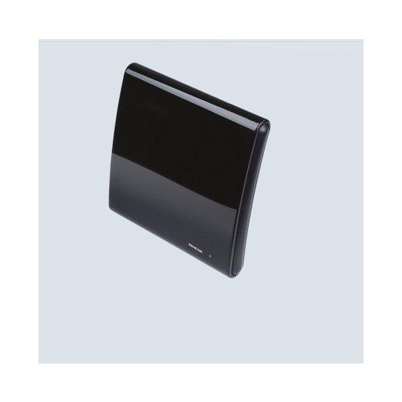Sencor SDA-300 Beltéri DVB-T antenna