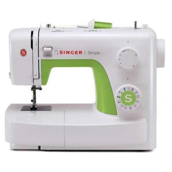 Singer Simple 3229 Varrógép