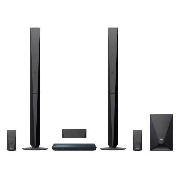 Sony BDVE4100.CEL házimozi rendszer