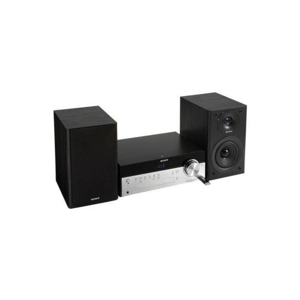 Sony CMTSBT100.CEL mikro hifi