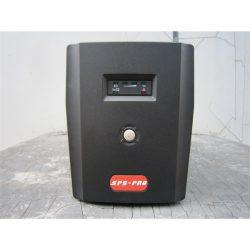 UPS SPS Pro 1500 LED szünetmentes tápegység
